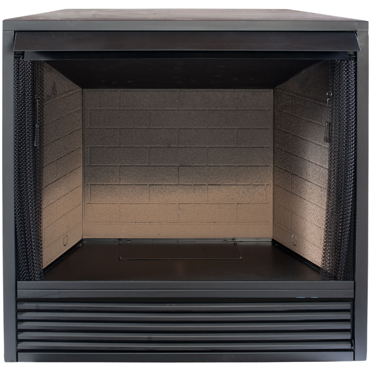 ProCom FireBox Insert PC32VFC ProCom Heating