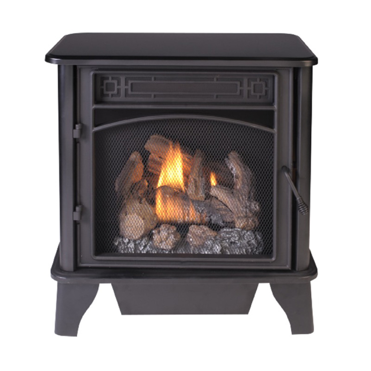 ProCom Stove ProCom Heating