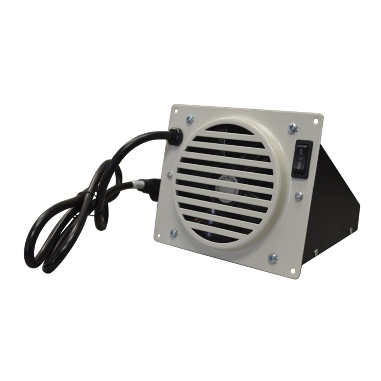 ProCom Wall Heater Blower MGB100 ProCom Heating