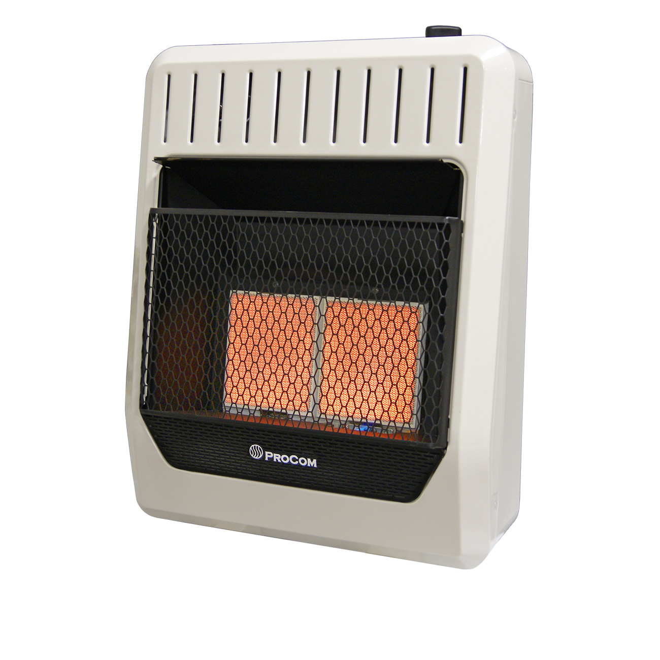 ProCom MG2TIR ProCom Heating