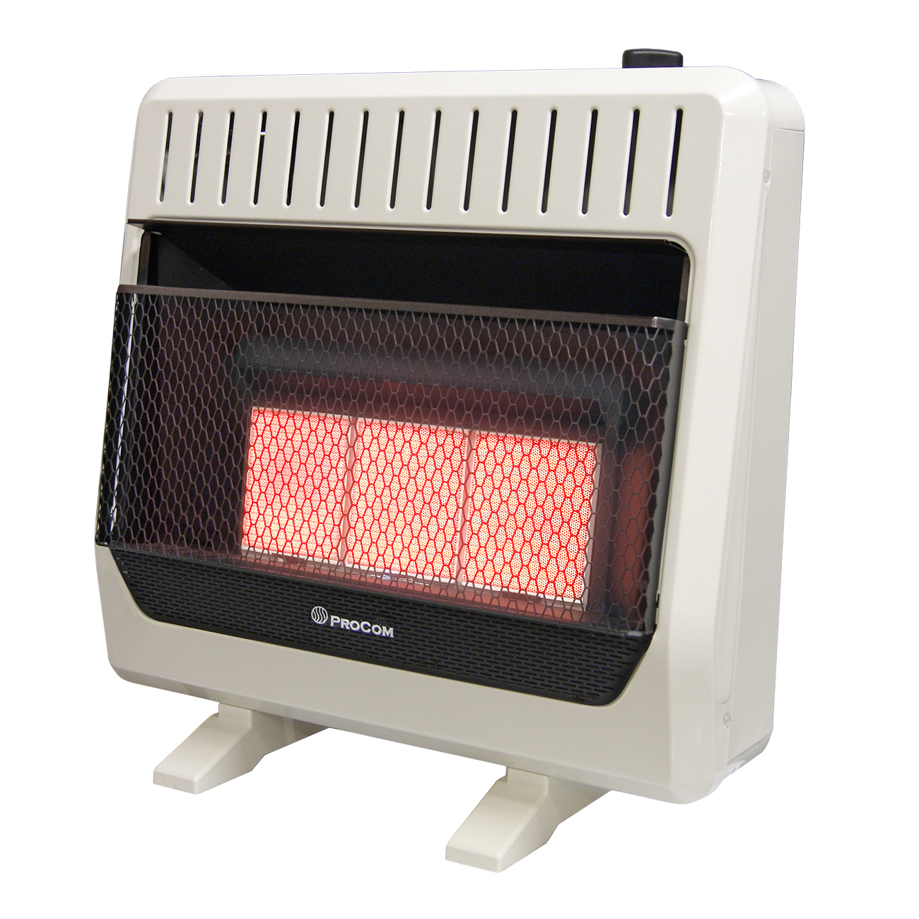 ProCom MG3TIR-BB ProCom Heating