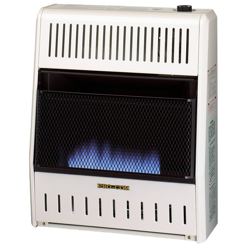 gas technologies inc fireplace manual