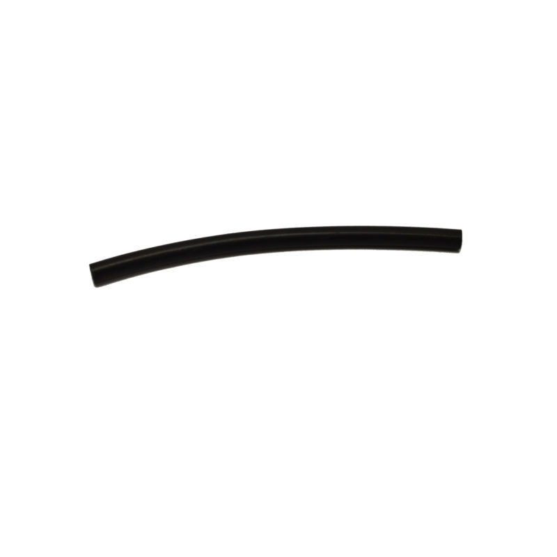 Upper Fuel Line 160039-01 ProCom Heating