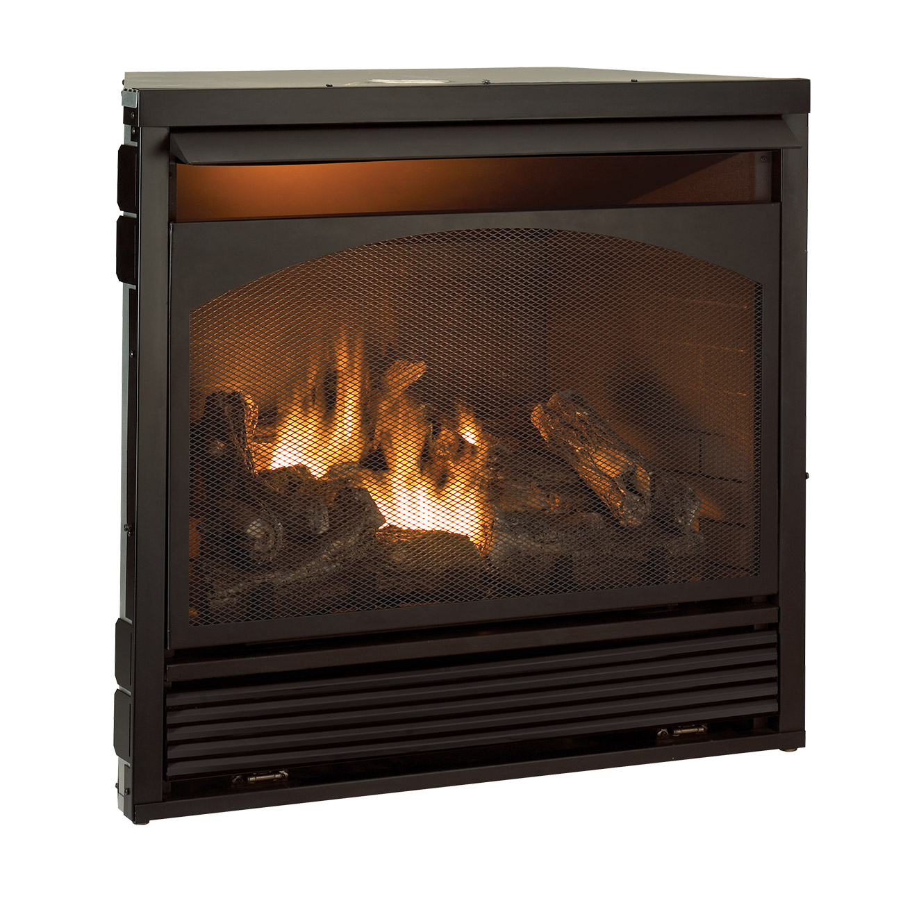 ProCom Heating Fireplace Insert FBD32RT-A