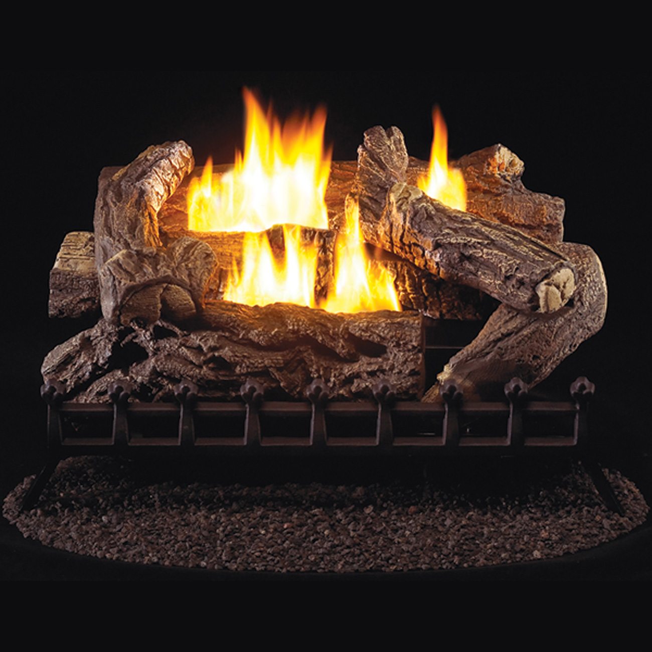 architecture fire perfect outdoor logs propane gas fireplace custom pits ceramic pleasurable pit for ideas design simple