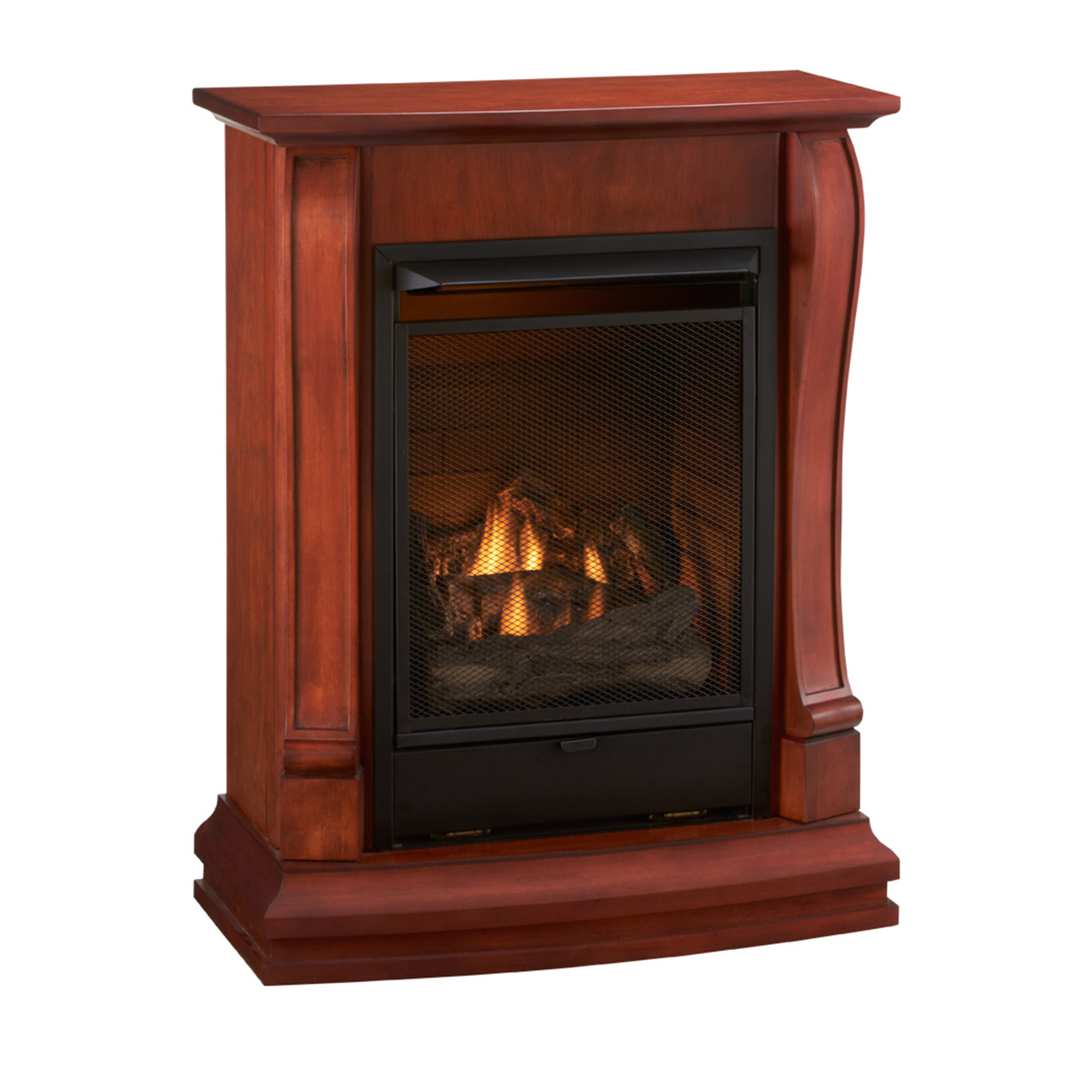 ProCom-Heating-Cedar-Ridge-CRHFV200DT